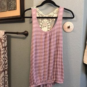 Tops - Dina Be boutique top